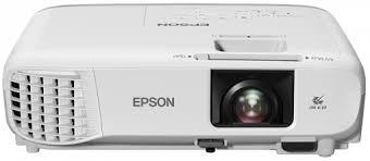 Proyector Epson Powerlite S-39 Cod.  Re-Ep--S39000