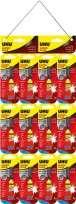 Adhesivo De Contacto Uhu Super Glue Cod. U42400