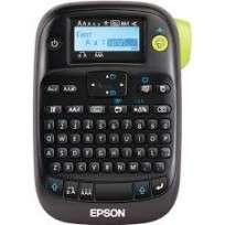 Rotuladora Epson LW-400 Cod. Sl400