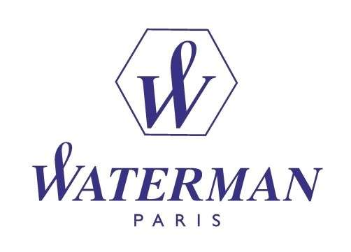 Vinos de Bodega WATERMAN