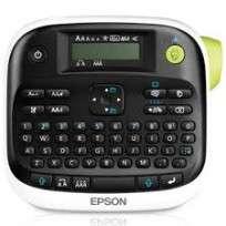 Rotuladora Epson LW-300 Cod. Sl300