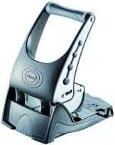Perforadora Maped Easy 65/70 Hjs. Cod. 656510
