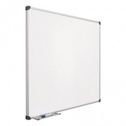 Pizarra Top Board Magnetica Tb 1224  Especial 120 X 240 Cm Cod.226012000