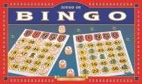 Juego Implas Bingo De Lujo Cod.462
