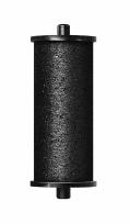 Rodillo Ezco Entintador Para Etiquetadora Standard Cod. 301504