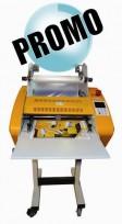 Laminadora Rafer FM 360-B A3 Cod. 136360