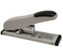Abrochadora Rafer Hs-1000 Small Heavy Duty 100 - Hasta 100 Hjs. Cod. 821000