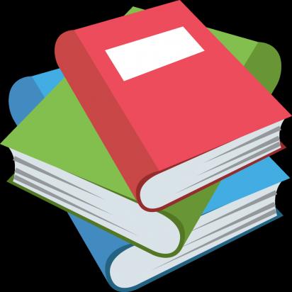 Cuaderno Forrado 16 x 21 Tapa Carton Araña x 50 Hjs. Rayado 1/2 Bulto - 30 Unid. - 90 Gr. Cod. 11621/B