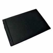 Carpeta Rab Fibra Negra Nro. 6 Con Cordon Cod. 3066/6