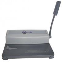 Espiraladora Espiramatic Personal A4 Cod. 2235600