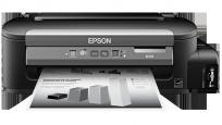 Impresora Epson M105 Multifuncion Monocromatica Cod. C11Cc85221