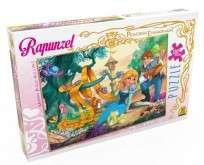 Puzzle Implas Rapunzel 130 Piezas. Cod.264