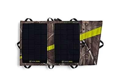 Panel Solar Goal Zero Nomad   7 Camo Cod. So-Gz-V0Camo