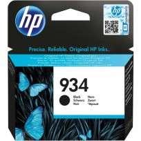 Cartucho Hewlett Packard 934 (C2P19AL) Negro P/Officejet 6830/6230 Cod. Ci-Hp-C2P19A