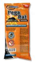 Trampa Somerset Pega Rat Adhesiva Para Ratas y Lauchas x  2 Unid. Cod. Prt R2 Fp