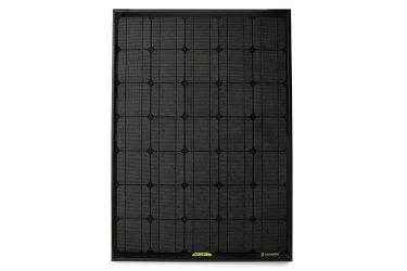 Panel Solar Goal Zero Boulder 90 Cod. So-Gz-Bo9000