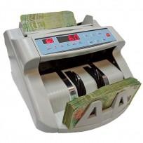 Contadora Rafer De Billete BJ20 900 a 1000 Billetes/Minuto. Cod. 1100020