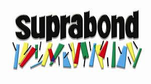 SUPRABOND
