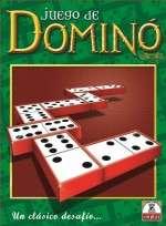 Juego Implas Domino Puntos Cod.7