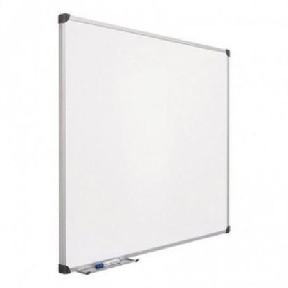 Pizarra Top Board Magnetica Tb 1228 Marco Aluminio  120 X 280 Cm Cod.226000570