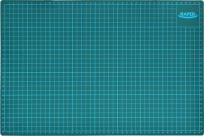 Base De Corte Rafer 90 x 60 Cms. A1 Cod. 1501005